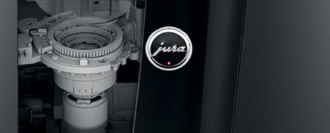 JURA GIGA X3c