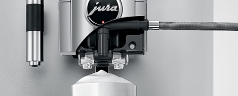 JURA X10