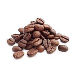 coffee-beans-text-1