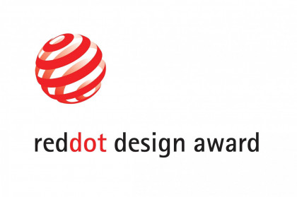 RedDot Design Award logo