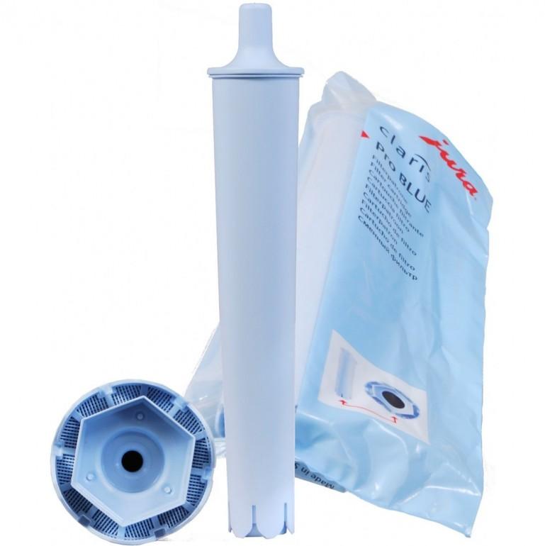 JURA filtr CLARIS Pro Blue