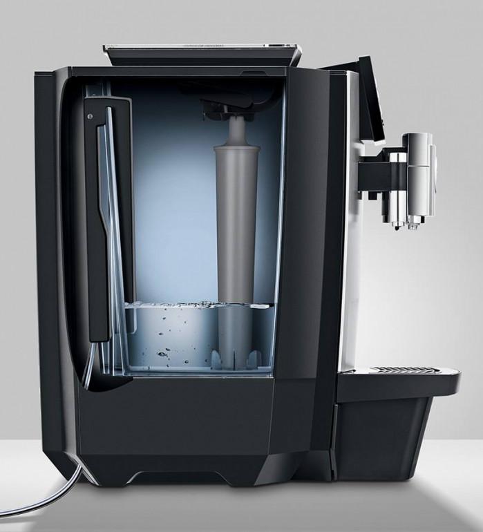 JURA sada pro čerstvou vodu pro X8/X6 Doprava ZDARMA - odeslání DNES