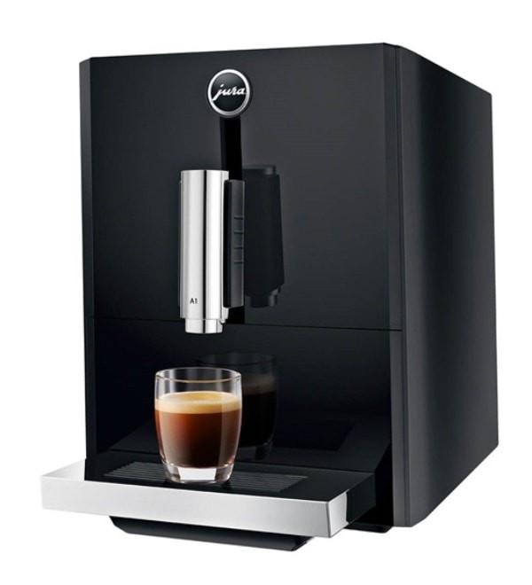 Kávovar JURA A1 Doprava ZDARMA - odeslání DNES