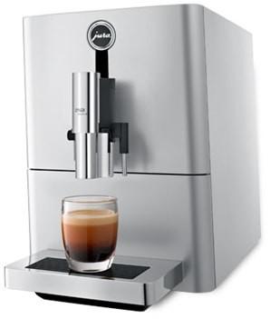 Kávovar Jura ENA Micro 90 Doprava ZDARMA - odeslání DNES